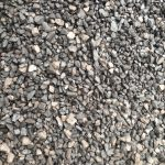 Pytlované uhlí