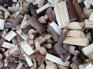 palivove-drevo-ostrava